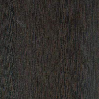 Стол-трансформер Сокол