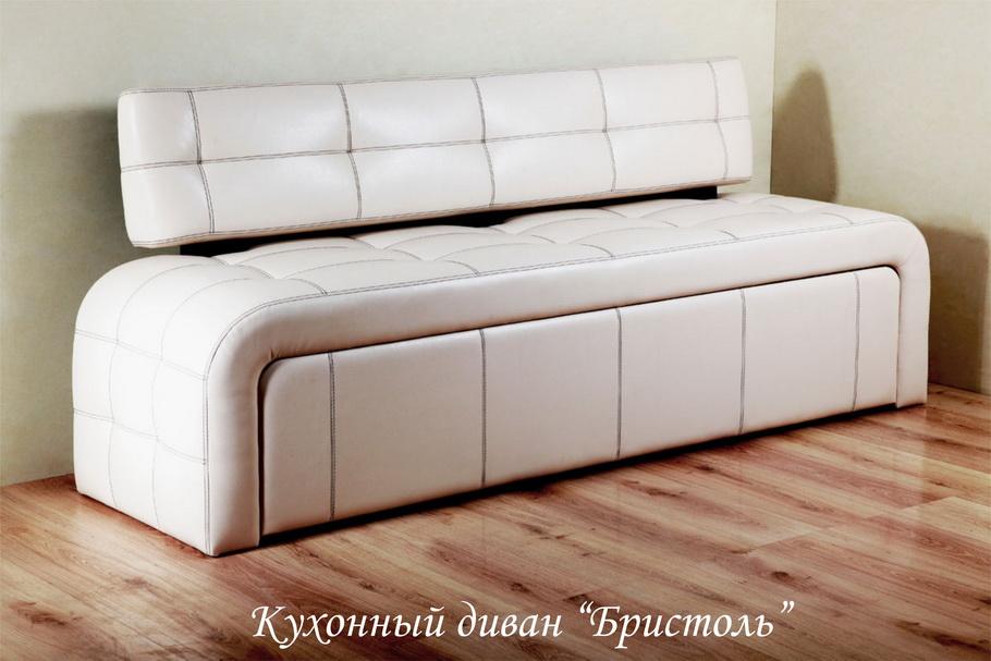 Кухонные диваны  в Москве