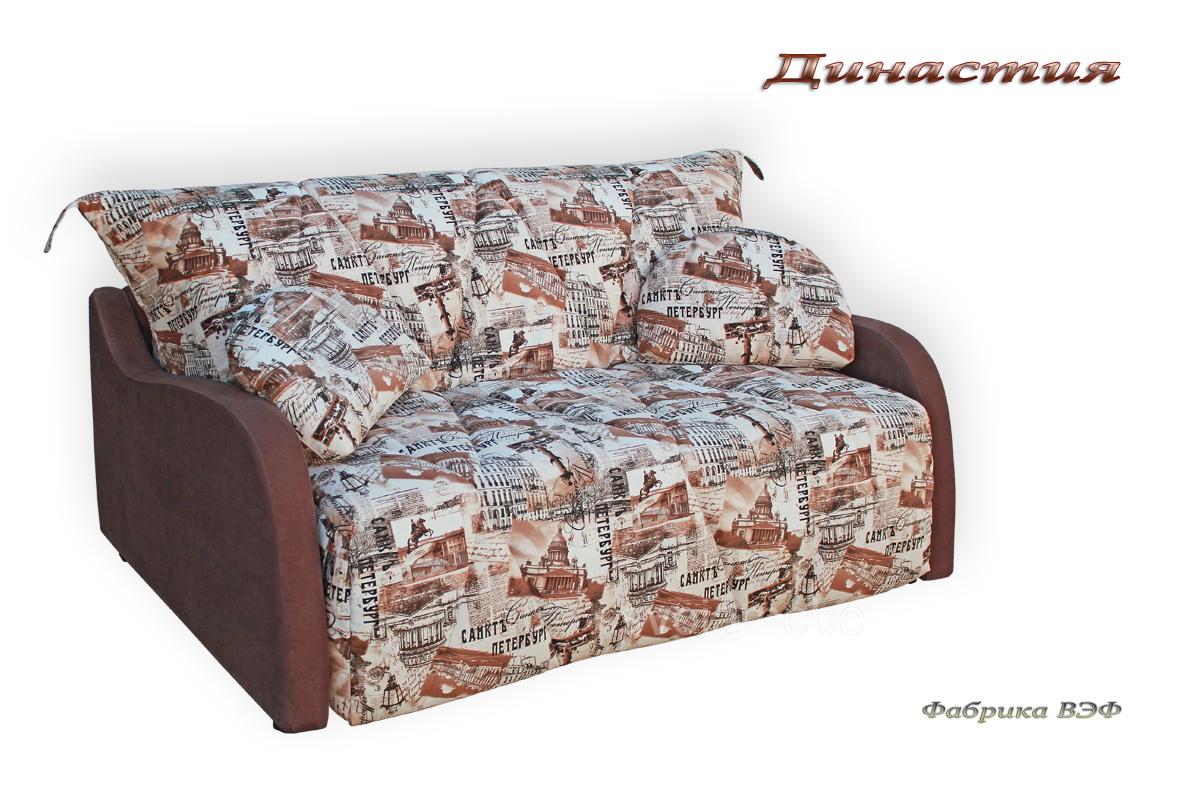 Куплю диван аккордеон в Москве