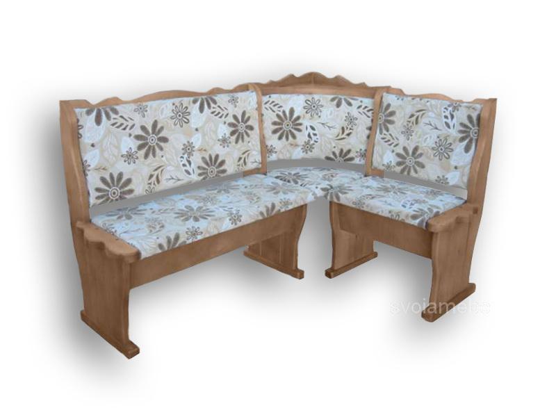 Уголок диван Москва с доставкой