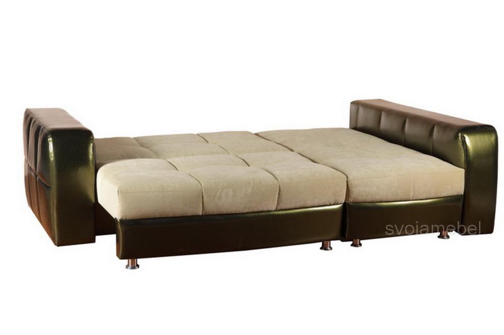 500 диванов в Москве с доставкой
