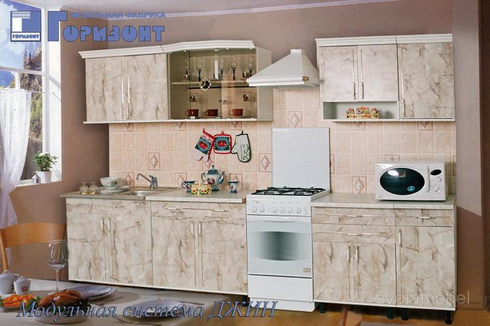 Диваны кухонные контур дизайн