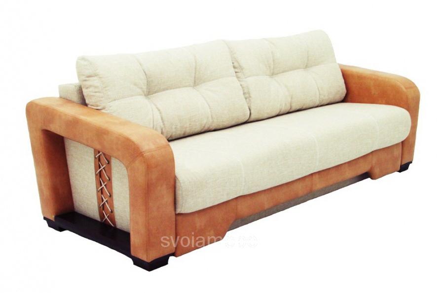 купить хороший диван еврокнижка в москве