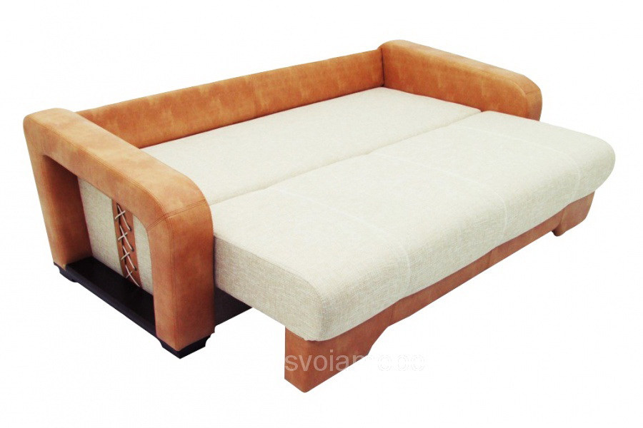 Еврокнижка диван Москва с доставкой