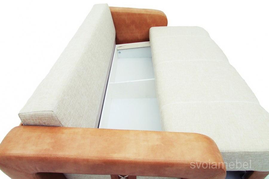 Куплю диван амстердам в Москве с доставкой