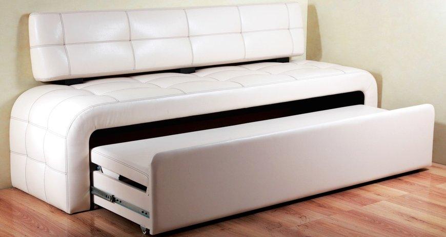 Кухонный диван Москва с доставкой