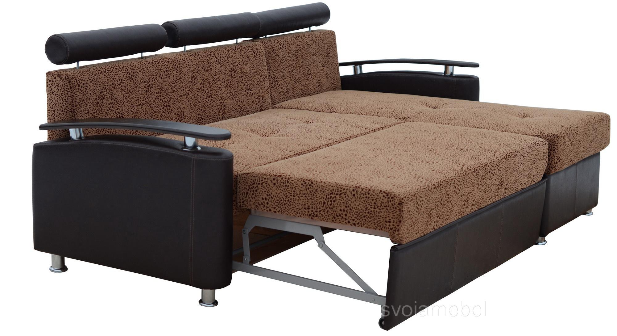 3 дивана в Москве с доставкой