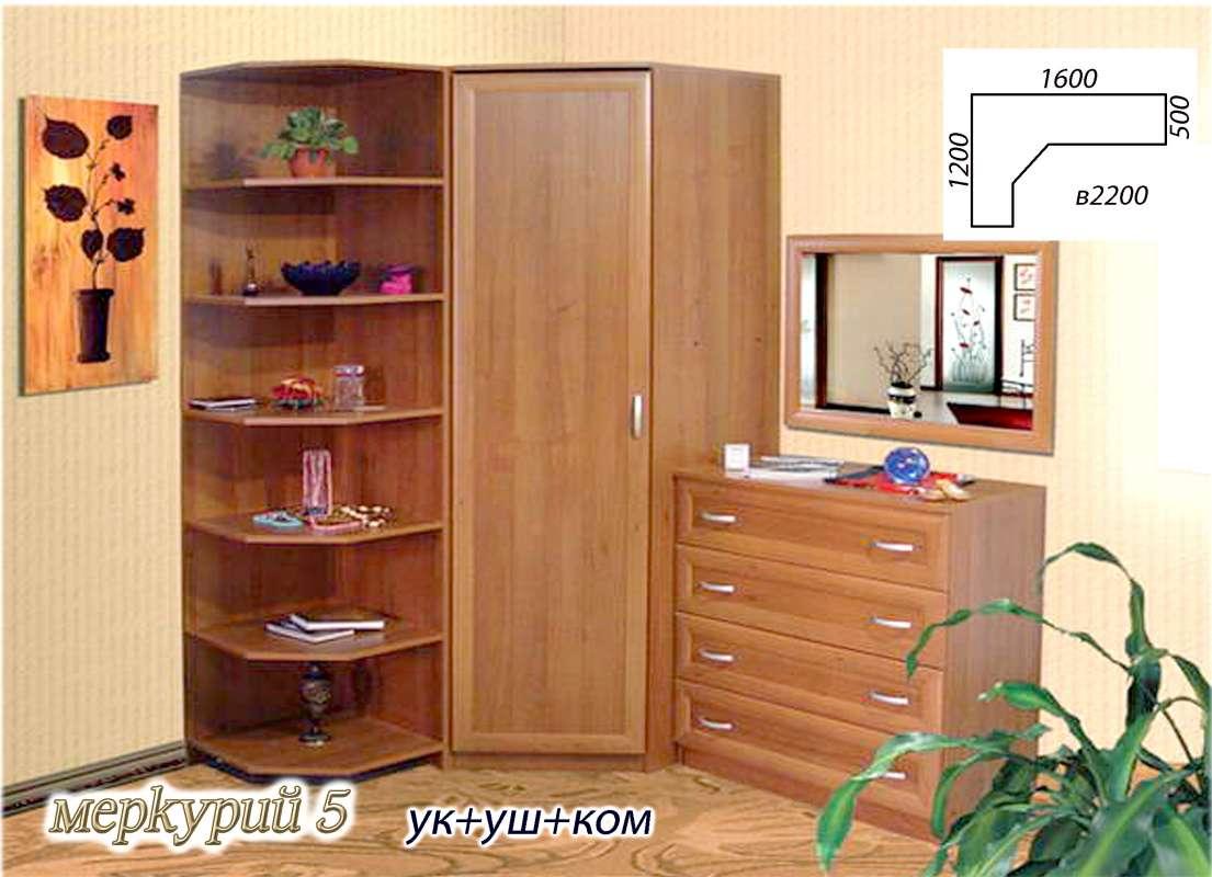 шкаф мебель фото